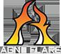 AgniFlare